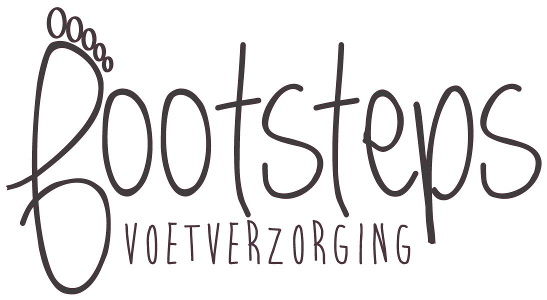 Footsteps voetverzorging